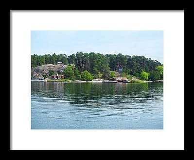 stockholm-archipelago-angie-c